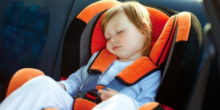 The Best Cheap Convertible Car Seats Safe & Affordable