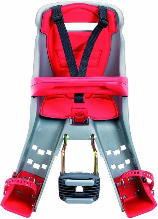 Peg Perego Orion Front Mount Child Seats
