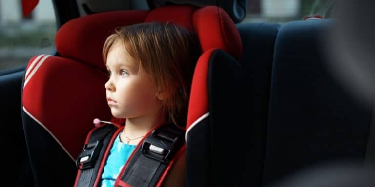 Best Car Seat In Each Category - Reviews and Ratings to Help Guide Parents